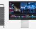 Szeptemberben érkezhet az új Mac Pro