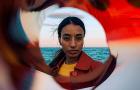 Így készíthetsz kiemelkedő portréfotókat az Apple szerint