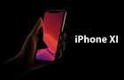 Íme az eddigi legkifinomultabb iPhone XI koncepcióvideó