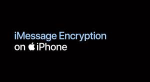A legapróbb részletekre is odafigyel az Apple (videó)