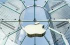 Immáron hetedik éve, hogy az Apple a legértékesebb brand