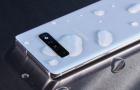 Félrevezető marketingje miatt támadják a Samsungot