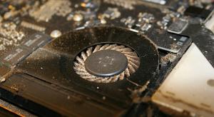 iDoki akciósorozat – második rész: hardveres karbantartás a nyári kánikulában