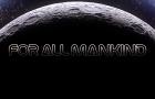 Hangulatos videóval emlékszik meg az Apollo 11 Holdra szállásának 50 éves évfordulójáról az Apple