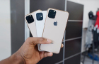Kiszivárogtatták az idei évi iPhone modellek neveit?!