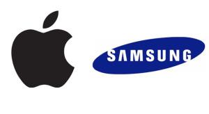 Hiába fizetett sokat az Apple, továbbra sem teljesít kimagaslóan a Samsung