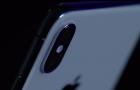 Kuo: ToF kamerát kapnak a 2020-as iPhone modellek