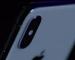 A jövő évi iPhone modellek kamerái kapnak igazán nagy újítást