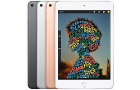 Öt új iPad modellszámot jegyzett be az Apple