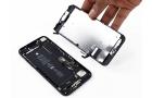Cserélhető akkumulátoros iPhone-nal szívathatja tovább az EU az Apple-t