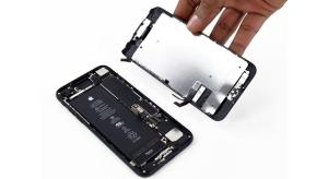iDoki akciósorozat – harmadik rész: kedvezményes iPhone érintő és LCD csere