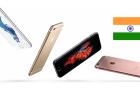 Már Indiában sem árulja az igazán olcsó iPhone modelleket az Apple