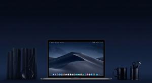 5G-képes MacBook-okra számíthatunk a következő év folyamán