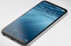 Kuo: ez lesz a 2020-as iPhone három fő újdonsága