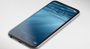 Ha minden jól megy, jövő szeptemberben érkezik a Face ID és Touch ID képes iPhone