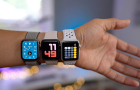 Videón a watchOS 6 több, mint 80 újdonsága