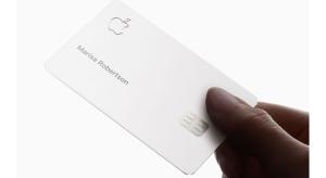 Mennyire titánium az Apple Card?