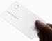 Újabb infók az iPhone XI-ről; kedvezményes akkucsere az iDoki-tól – mi történt a héten?