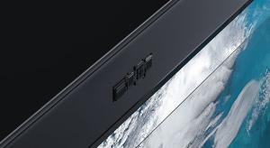 Szabadalom alapján a jövőbeli MacBook-ok is Face ID-t kaphatnak