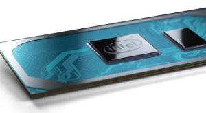 Jelentős sebességnövekedést ígér az Intel Ice Lake a videósok számára