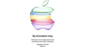 YouTube-on is élőben streameli az iPhone XI médiaeseményt az Apple