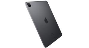 Hamarabb kaphat 3D-s hátlapi kamerát az iPad Pro, mint az iPhone