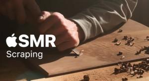 Hangulatos ASMR videókat osztott meg az Apple