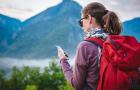Igazi walkie-talkie funkciót kaphatnak a jövőbeli iPhone modellek