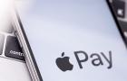 Újabb bankkal bővült Magyarországon az Apple Pay támogatottsága