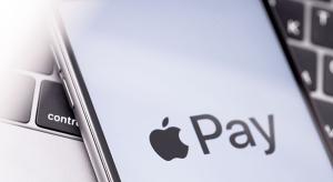 Az sem zavarná a felhasználókat, ha fizetős lenne a FaceTime, YouTube, vagy a Facebook