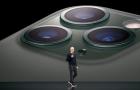 Tim Cook: immáron 1,5 milliárd aktív iOS készülék van a piacon