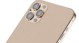 Ilyen lehet a jövőre érkező, iPhone 4/5 beütésű csúcskészülék
