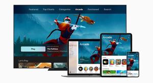 Egy új Apple TV-t is bemutathat a héten az Apple?