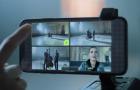 Nem csak az iPhone 11 lesz képes a többkamerás felvételre