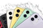 Előrendelések alapján félelmetesen jól pörög az iPhone 11 széria