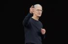 Mikor lesz az Apple októberi médiaeseménye?