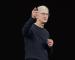 Komoly fejfájások elé nézhet az Apple vezetősége