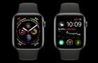 Alvásfigyelés lehet az Apple Watch 5 nagy újdonsága