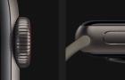 Hardveresen teljesen megegyezik az Apple Watch 5 a negyedik generációs okosórával
