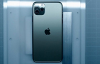 Közel 25 százalékkal nagyobb aksi, de még mindig 4GB RAM található meg az iPhone 11 szériában