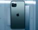 Dicséri az iPhone 11 Prót a Consumer Reports csapata