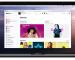 Mostantól webes felületen is elérhető az Apple Music