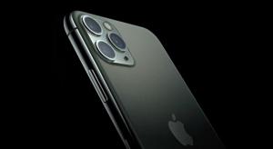 Az 5G hiánya miatt csökkenhetnek az Apple eladásai