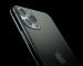 Kuo: a vártnál sokkal jobb az iPhone 11 modellek fogadtatása
