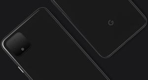 Október 15-én mutatja be az iPhone 11 kihívóját a Google