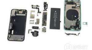 iFixit az iPhone 11-ről: egy iPhone Xr, amiben az iPhone 11 Pro technológiái köszönnek vissza