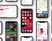 Az Apple kiadta az iOS 13.3, iPadOS 13.3, watchOS 6.1.1 és a tvOS 13.3 negyedik bétáját