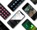Megszüntette az iOS 13.7 hitelesítését az Apple