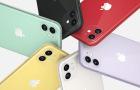 Elemzők szerint csökkenni fog az iPhone átlagos eladási ára