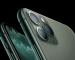 iPhone 11 széria: jelentősen növelte a memória és az akku kapacitását az Apple